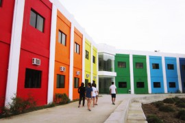 MTM Academy
