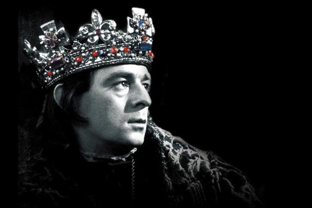 リチャード三世は15世紀のイングランド王